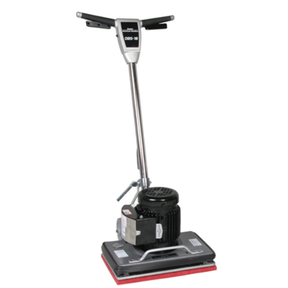 Clarke Floor Sander Floor Sander Orbital 07076b Power Polishers