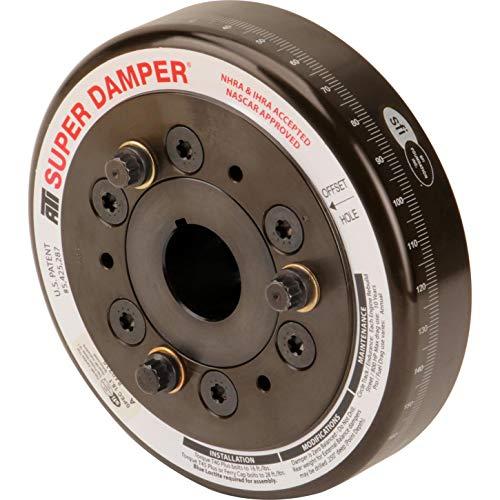 Damper Super Ati - ATI Performance Products 917781 6.325