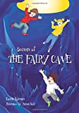 img - for Secrets of The Fairy Cave book / textbook / text book