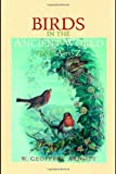 Birds in the Ancient World from A to Z, W. Geoffrey Arnott, 041523851X