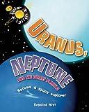 Uranus and Neptune, Rosalind Mist, 159566582X