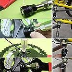 ysister-Bicicletta-manovella-estrattore-per-MTB-Bicicletta-Manovella-Estrattore-Braccio-Remover-Repair-Tool-Accessori-79-22mm