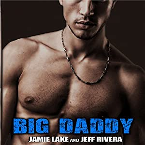 Call Me Big Daddy Audiobook