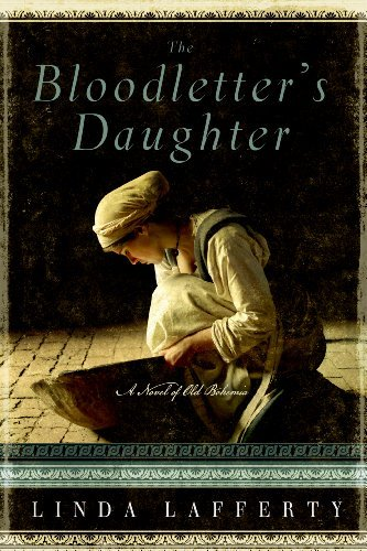 Kindle Book Spotlight: 'Daughter' Books Highlight Early Feminists