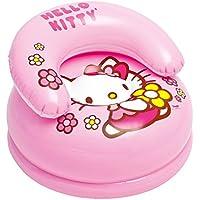 Intex Hello Kitty Chair
