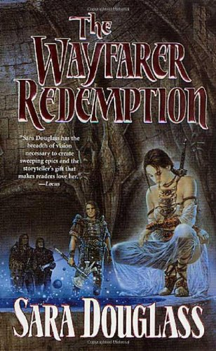 The Wayfarer Redemption: Book - Cheap Wayfarer