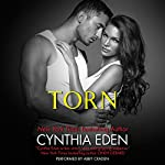 Torn: LOST Series #4 | Cynthia Eden