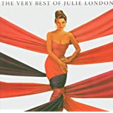 The very best of Julie London