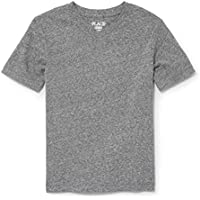 The Children's Place Boys' Big 3430 Short Sleeve Fashion T-Shirt,