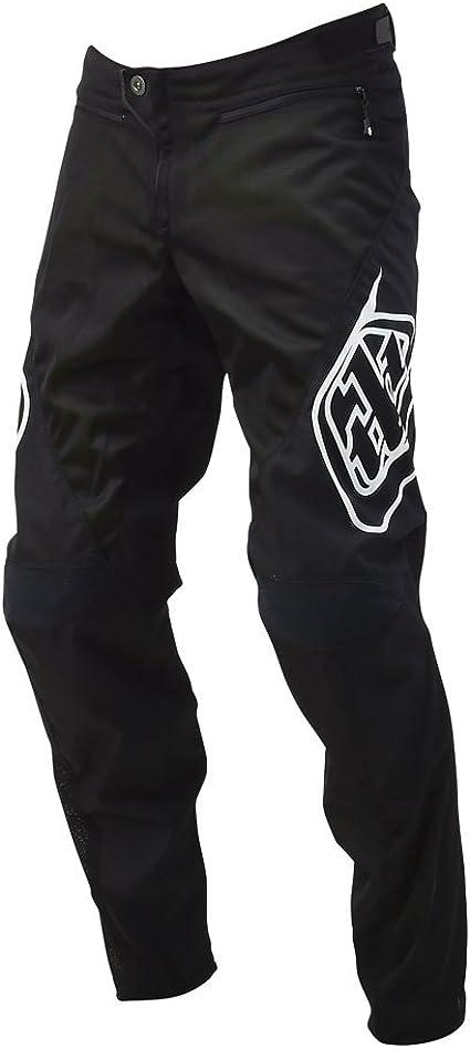 Troy Lee Designs GP Air Mono de hombre motocicleta pantalones/ /azul marino