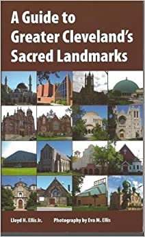 _REPACK_ A Guide To Greater Cleveland's Sacred Landmarks. Escuche balance final Oracle cuisine compiler