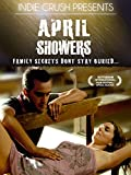 April Showers (English Subtitled)