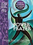 img - for Power Prayer: A Program to Unlock Your Spiritual Strength book / textbook / text book