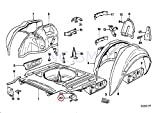BMW Genuine Bracket Car Jack Hold-Down - Best Reviews Guide