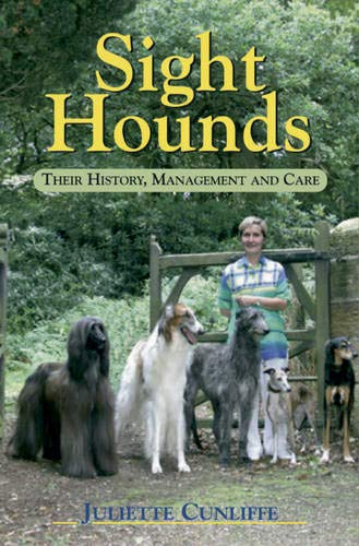 Sight Hounds ()