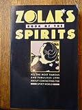 Zolar's Book of the Spirits