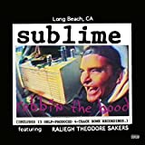 Robbin' The Hood [2 LP]