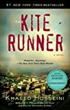 The Kite Runner, Khaled  Hosseini, 1594480001