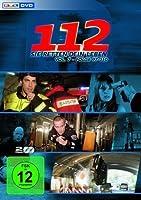 112 - Sie retten dein Leben - Vol. 7 - Folge 97-110