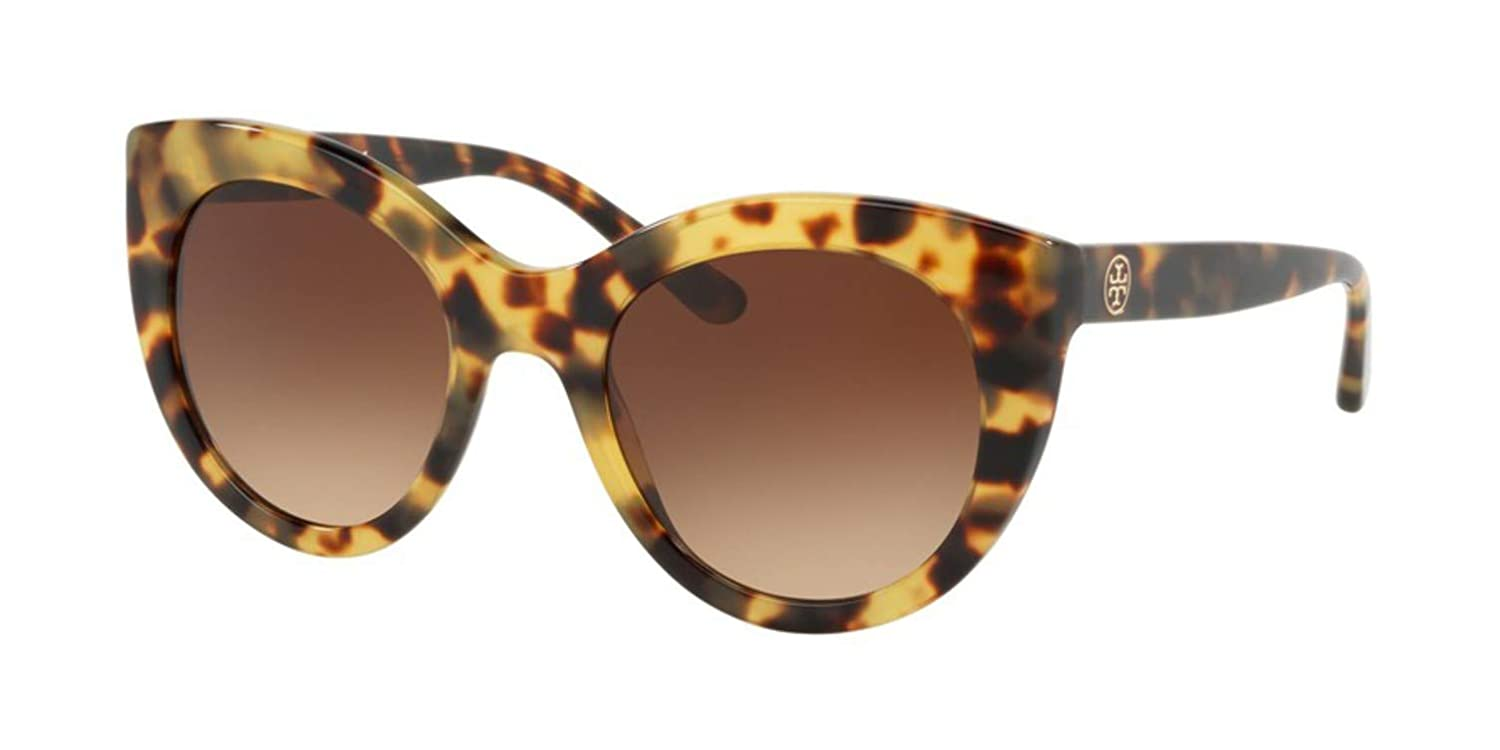 1c04a42c155 Sunglasses Tory Burch TY 7115 170674 TOKYO TORT at Amazon Men s Clothing  store