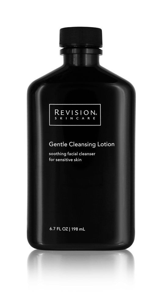 Top 12 Best Facial Cleanser for Men in 2020 Should You Know 2