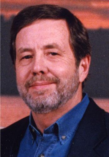 Don Hoyt