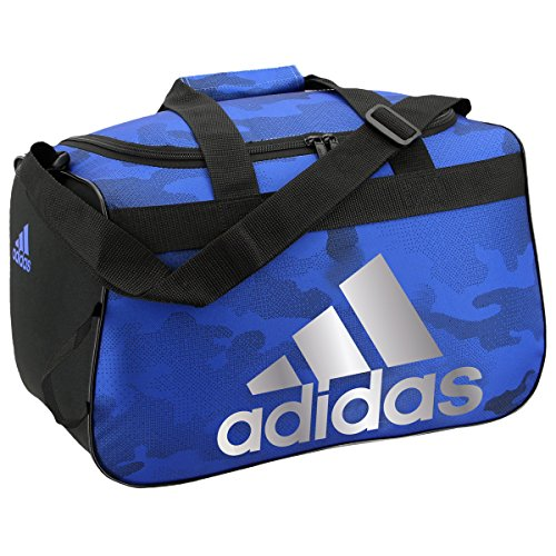 Adidas Team Travel Bag - 5