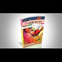 ma bulle bien-être: un livre numérique pour vous redécouvrir