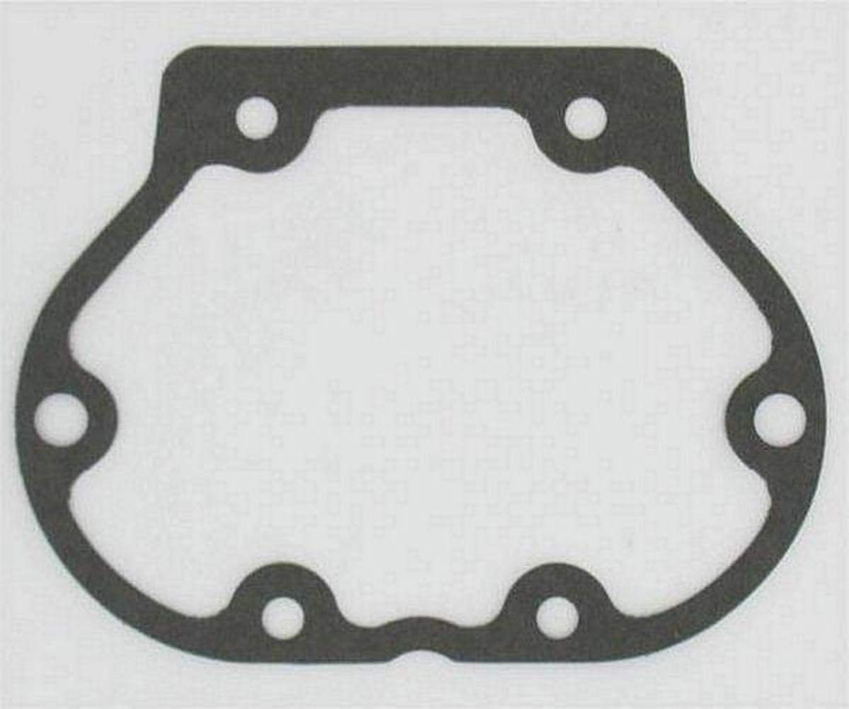 James Gaskets JGI-36801-87-A Dichtungsring
