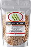 NutraCleanse (1kg = 2.2Lb) Brand: Nutracleanse Review