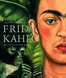 Frida Kahlo, Prignitz-Poda Helga, 3829604645