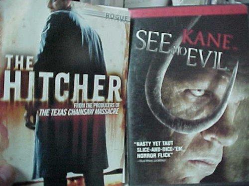 see no evil 2 - 7