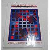 Moral Development: An Introduction