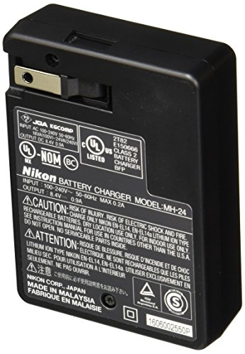 Buy nikon d3100 digital slr camera