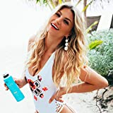 Selfie Tan'n Go Continuous Sunless Spray With