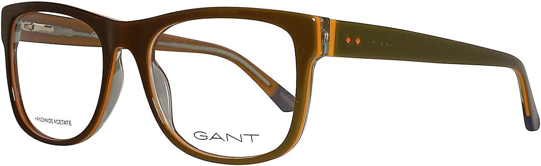 GANT GA3123 C53