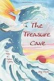 The Treasure Cave: Sea Tales of Tiptoes Lightly