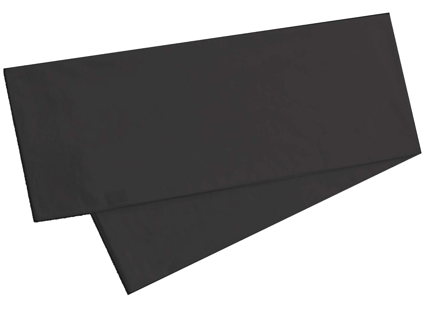 Black, Toddler 12 X 16 Travel Pillowcase 12x 16 Set of 2 Soft and Breathable Envelope Closure Toddler Pillowcase 600 Thread Count 100/% Long Staple Cotton Naturally Hypoallergenic Pillowcase