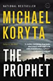 The Prophet, Michael Koryta, 0316224200