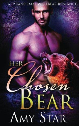 Download Her Chosen Bear ebook