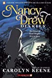 The Nancy Drew Diaries #1, Stefan Petrucha, 1597075019