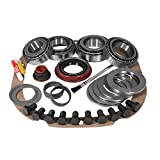 "USA Standard Gear (ZK F8.8) Master Overhaul Kit for Ford 8.8"" Differential"