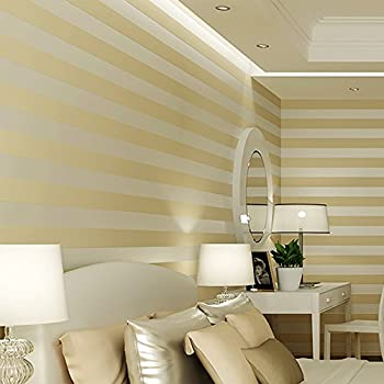 qihang european modern minimalist country luxury stripe