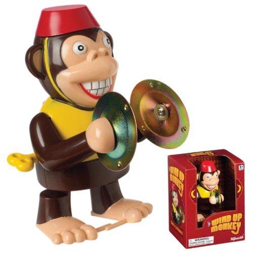 Clapping Monkey Amazon