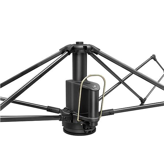 Amazon.com: Parasol para coche plegable para cuatro ...