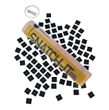 [(Snatch It Word Game)] [Author: U S Games Systems] published on (April, 2011)