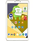 I KALL N5(2+16GB) 4G VOLTE SUPORTED Calling Tablet- White