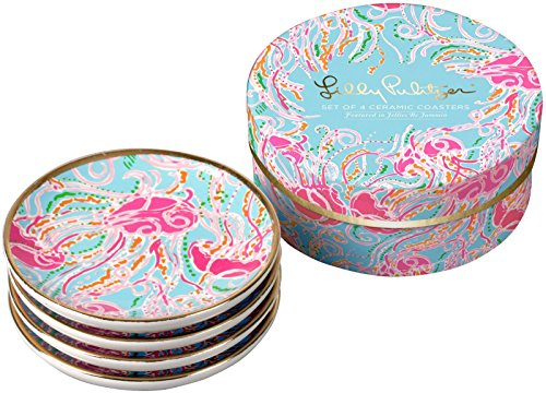 jellies be jammin lilly pulitzer - 2