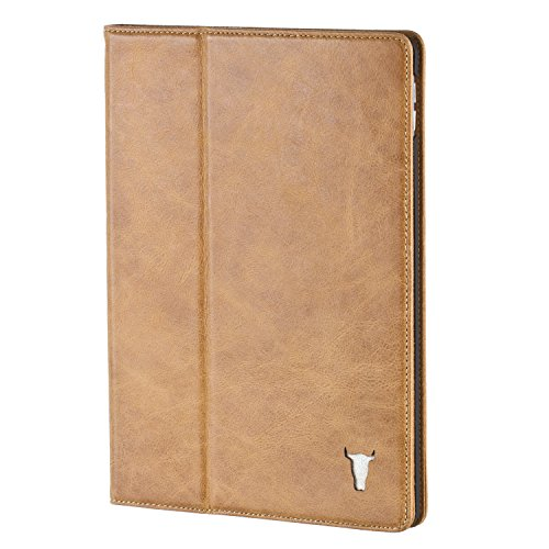 ipad-pro-case-cover-leather-for-97-inch-display-version-premium-usa-tan-leather-case-with-suede-inte