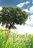 7 Miracle Leaves (The Courageous Adventures of Alex Anderson Book 1)